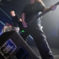 Meshuggah-Pops-Sauget_IL-20140614-ColleenONeil-004