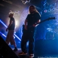 Meshuggah-Pops-Sauget_IL-20140614-ColleenONeil-005