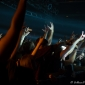 Meshuggah-Pops-Sauget_IL-20140614-ColleenONeil-006