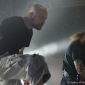 Meshuggah-Pops-Sauget_IL-20140614-ColleenONeil-008