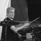 MikeHardShow-BlindPig-AnnArbor_MI-20140530-ChuckMarshall-016