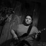 MikeLeslieBand-Commodore-Nashville_TN-20140315-SarahDunbar-007