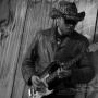 MikeLeslieBand-Commodore-Nashville_TN-20140315-SarahDunbar-008