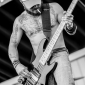 MikeLeslieBand-Tyfest-Hell_MI-20140621-ThomSeling-004