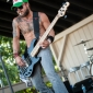 MikeLeslieBand-Tyfest-Hell_MI-20140621-ThomSeling-005