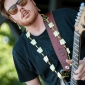 MikeLeslieBand-Tyfest-Hell_MI-20140621-ThomSeling-011