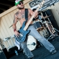 MikeLeslieBand-Tyfest-Hell_MI-20140621-ThomSeling-018