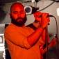MirageTheory-TokenLounge-Westland_MI-20140311-ChuckMarshall-005