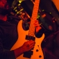 MirageTheory-TokenLounge-Westland_MI-20140311-ChuckMarshall-006