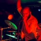 MirageTheory-TokenLounge-Westland_MI-20140311-ChuckMarshall-009