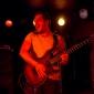MirageTheory-TokenLounge-Westland_MI-20140311-ChuckMarshall-011