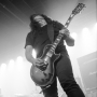 monster-magnet-intersection-11-14-13-800-px-10