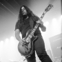 monster-magnet-intersection-11-14-13-800-px-11