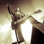 monster-magnet-intersection-11-14-13-800-px-12