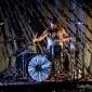MonsterTruck-OvationHall-AtlanticiCity_NJ-20140509-CathyPoulton-005