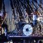 MonsterTruck-OvationHall-AtlanticiCity_NJ-20140509-CathyPoulton-006