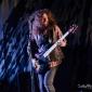 MonsterTruck-OvationHall-AtlanticiCity_NJ-20140509-CathyPoulton-010