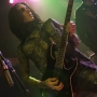 motionlessinwhite-crofoot-pontiac_mi-20131206-004