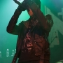 motionlessinwhite-crofoot-pontiac_mi-20131206-006