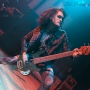 motionlessinwhite-crofoot-pontiac_mi-20131206-008