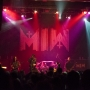 motionlessinwhite-crofoot-pontiac_mi-20131206-012