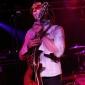 Mudcat-RevolutionBar&MusicHall-Amityville_NY-20140425-AnyaSvirskaya-002