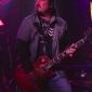 Mudcat-RevolutionBar&MusicHall-Amityville_NY-20140425-AnyaSvirskaya-015