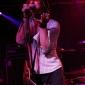 Mudcat-RevolutionBar&MusicHall_NY-20140425-AnyaSvirskaya-006