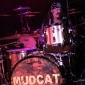 Mudcat-RevolutionBar&MusicHall_NY-20140425-AnyaSvirskaya-007