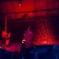 Mushroomhead-Headliners-Toledo_OH-20140621-ErichMorse-005