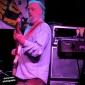 MustardPlug-PyramidScheme-GrandRapids_MI-20140329-CherlyFrischman-013