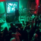 MyLifeWithTheThrillKillKult-DantesInferno-Portland_OR-20140628-WmRiddle-012