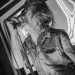 MyLifeWithTheThrillKillKult-TheShelter-Detroit_MI-20140618-JoshKahl-003