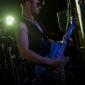 MyLifeWithTheThrillKillKult-TheShelter-Detroit_MI-20140618-JoshKahl-005