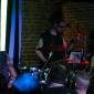 MyLifeWithTheThrillKillKult-TheShelter-Detroit_MI-20140618-JoshKahl-012