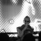 MyLifeWithTheThrillKillKult-TheShelter-Detroit_MI-20140618-JoshKahl-013