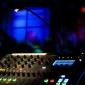 MyLifeWithTheThrillKillKult-TheShelter-Detroit_MI-20140618-JoshKahl-015