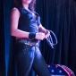 NashvillePussy-OldRockHouse-StLouis_MO-20140620-ColleenONeil-001