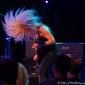 NashvillePussy-OldRockHouse-StLouis_MO-20140620-ColleenONeil-004