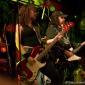 NashvillePussy-OldRockHouse-StLouis_MO-20140620-ColleenONeil-006