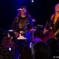NashvillePussy-OldRockHouse-StLouis_MO-20140620-ColleenONeil-007