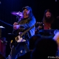 NashvillePussy-OldRockHouse-StLouis_MO-20140620-ColleenONeil-009