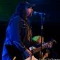 NashvillePussy-OldRockHouse-StLouis_MO-20140620-ColleenONeil-010