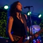 NashvillePussy-OldRockHouse-StLouis_MO-20140620-ColleenONeil-011