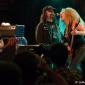 NashvillePussy-OldRockHouse-StLouis_MO-20140620-ColleenONeil-015
