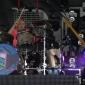 NeonTrees-VerizonWirelessAmphitheater-StLouis_MO-20140510-ColleenONeil-003
