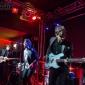 Nightbox @ O2 Academy | Photo by Adam Kennedy