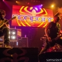 nonpoint-moodytheater-austin_tx-20131211-022