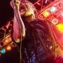 nonpoint-orbit-room-11-26-13-800-px-14