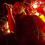 nonpoint-orbit-room-11-26-13-800-px-15